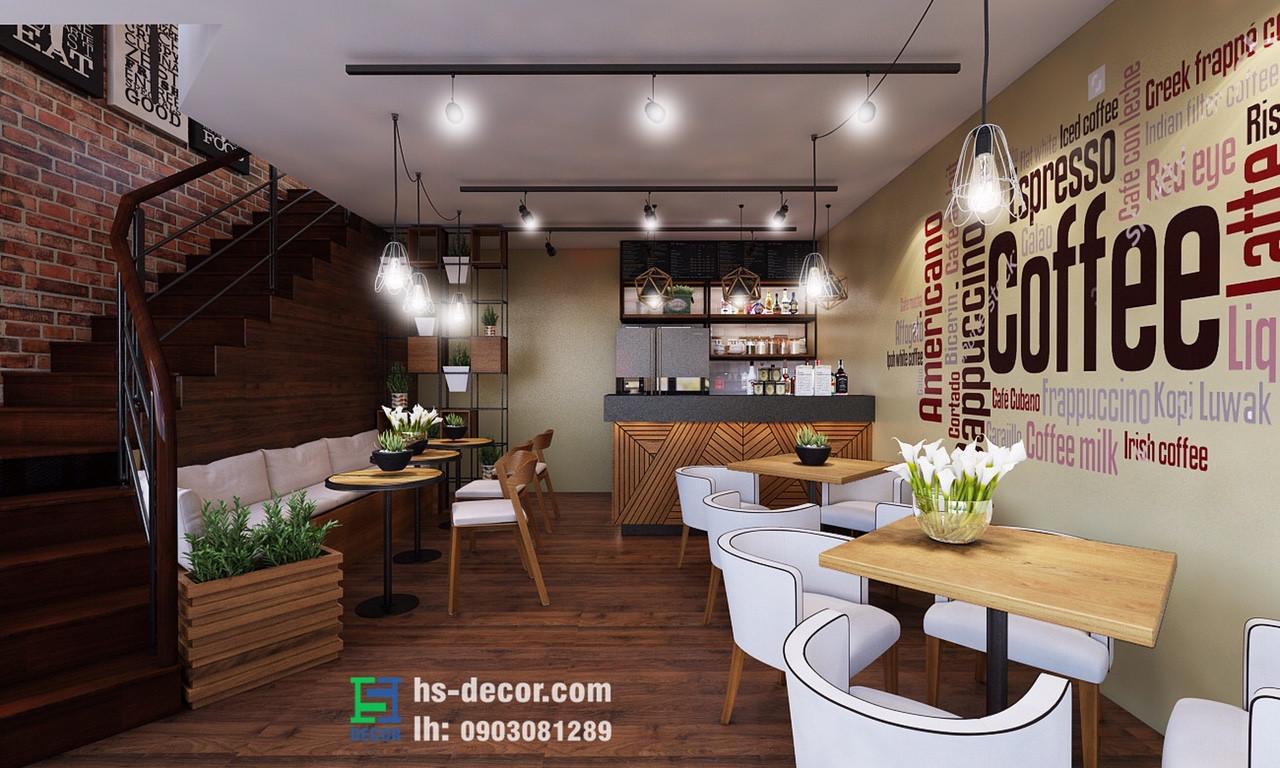 thiet-ke-quan-cafe-hien-dai-td22