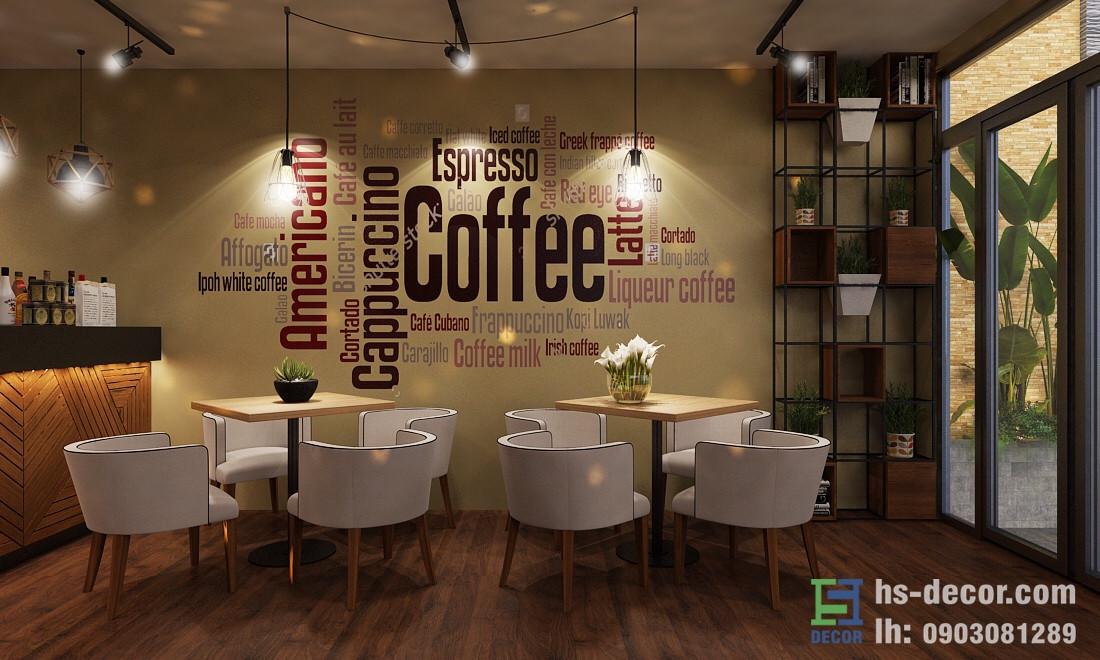thiet-ke-quan-cafe-hien-dai-td5